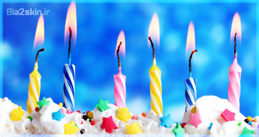 http://bia2skin.ir/theme/payamak/birthday2.jpg
