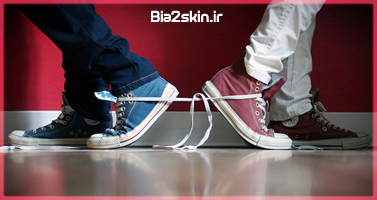 http://bia2skin.ir/theme/payamak/iloveyou.jpg