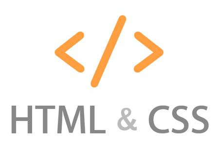 ویژگی های عمومی در HTML