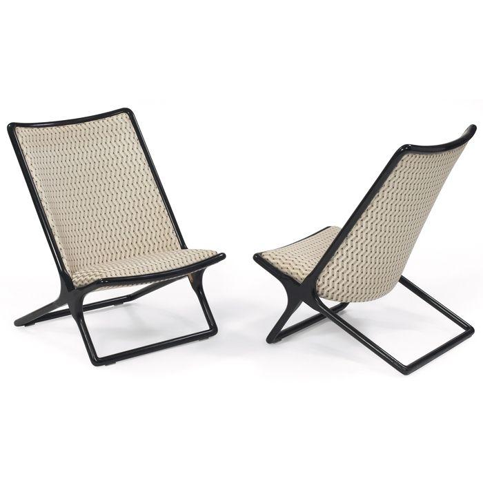 تصاویر/ انواع صندلی چوبی