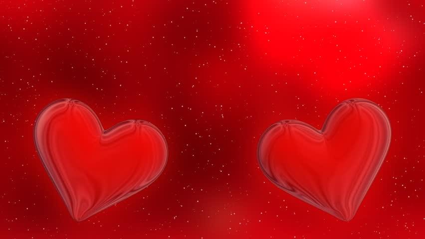 رمان پرورشگاه عشق