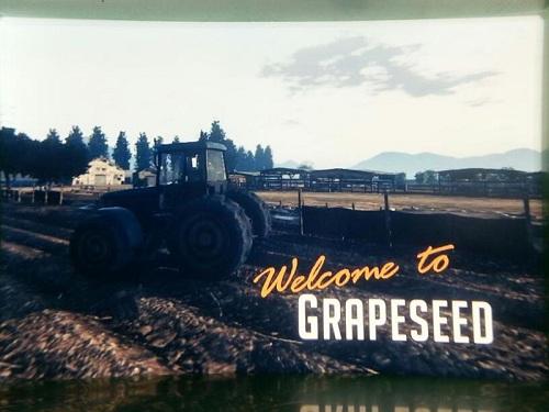 اطلاعات جامع از Grand Theft Auto V (داستان، گرافیک، گیم*پلی و …)