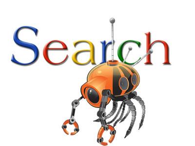 چگونه از Google بخواهیم در URL های ما مجددا بخزد